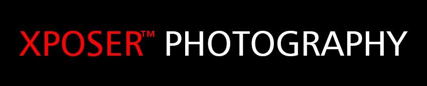 Xposer Photography